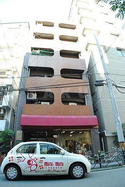 ホテル クォーツ 新 大阪