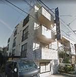 プライム東長崎