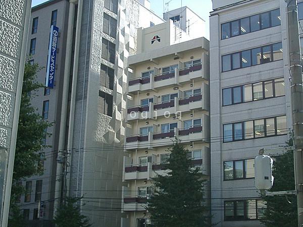 シャン ボール 札幌