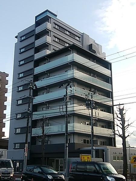 セブン イレブン 仙台 泉 中央 4 丁目 店