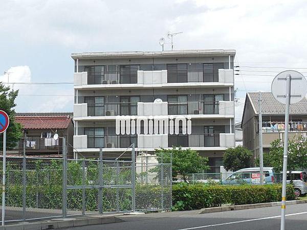 岐阜 県 シャルム