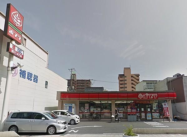 爆砕松江市
