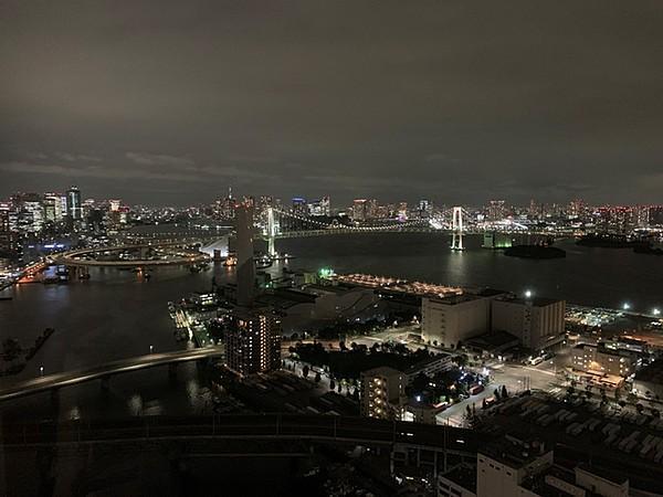 港 港南 都 1 2 17 区 東京