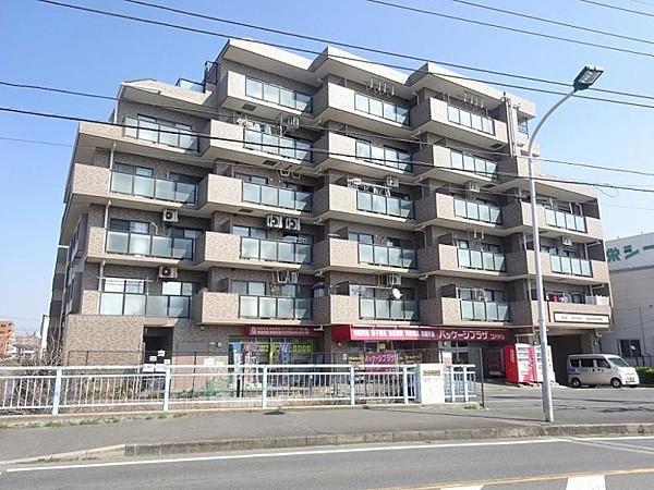 東 松戸 小学校