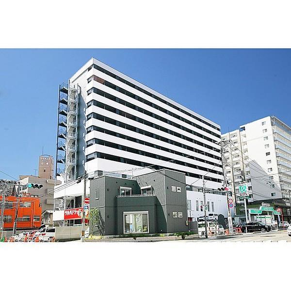 仙台市マンション