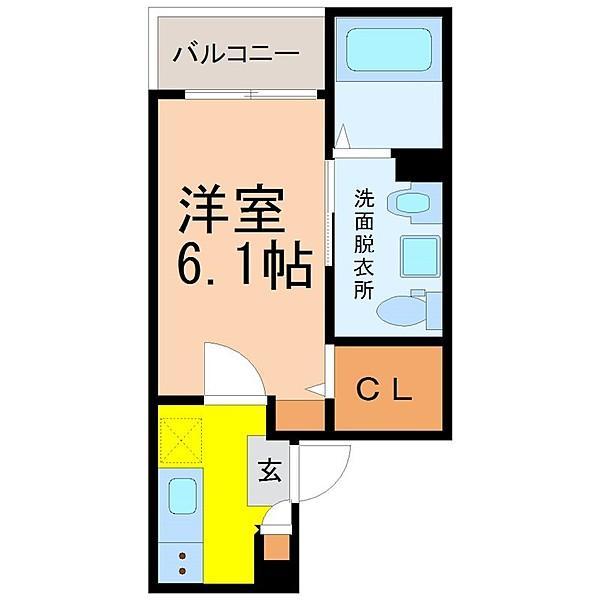 ホームズ】T.A柵下町2丁目 3階の建物情報|愛知県名古屋市南区柵下町2 ...