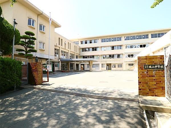 福岡 教育 大学 ポータル