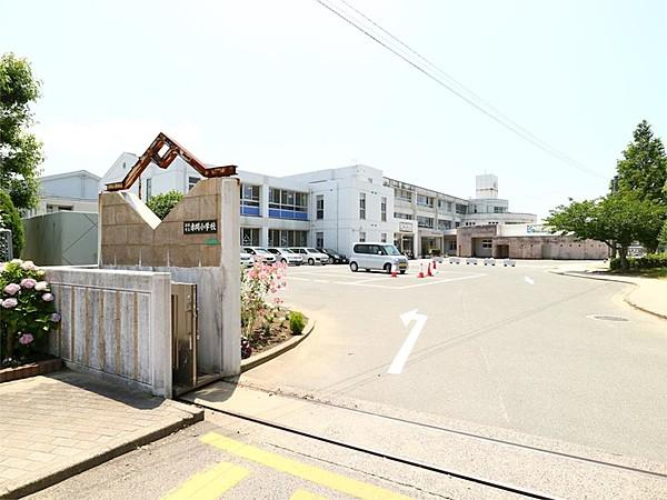 大学 福岡 ポータル 教育