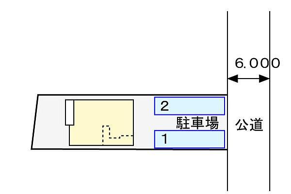 ホームズ】SKYビリンの建物情報|愛知県春日井市出川町5丁目22-7