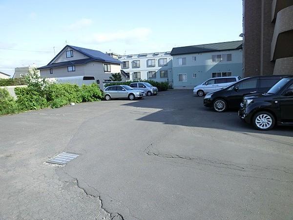 北 広島 自動車 学校