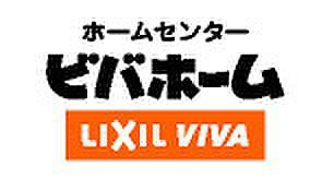 ホームズ】福運荘の建物情報|東京都葛飾区立石1丁目15-11