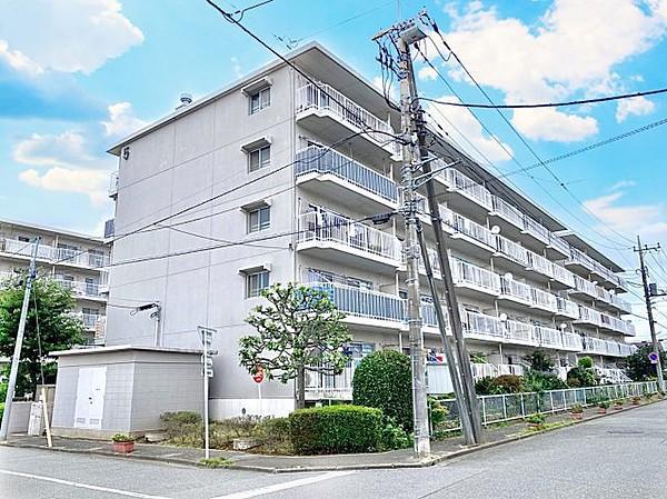 郵便 時間 上尾 局 営業 東京都内の郵便窓口、ゆうゆう窓口および金融窓口の開設時間の短縮について