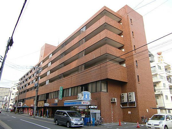 博多 区 美野島 郵便 番号