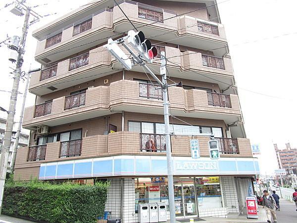 丁目 徳丸 6 徳丸地域センター・管内集会所|板橋区公式ホームページ