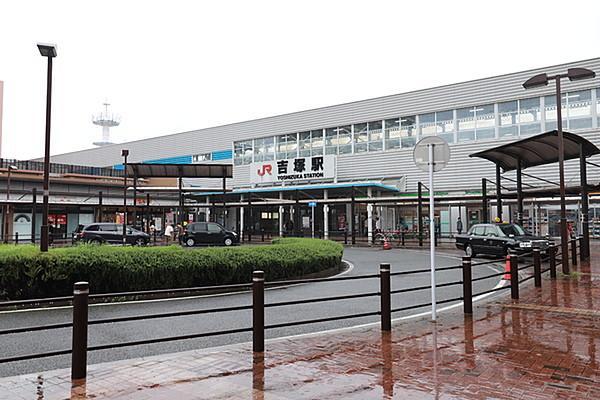 県庁 福岡